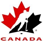 Vign_hockey-canada-logo_ws1014657518