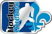 Vign_Hockey_Quebec_Logo_ws1014657476