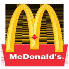 21197_1_mcdonalds_logo