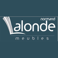 meubles-normand-lalonde