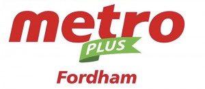 metrofordham-logo_wb-300x130
