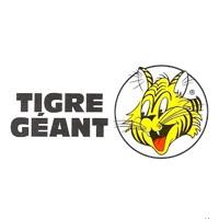 tigre-geant